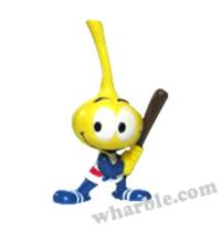Allstar Baseball Snork