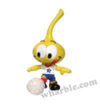 Allstar Soccer Snork