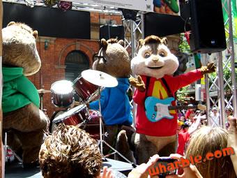 Alvin & The Chipmunks Rock Stars.jpg