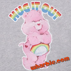 Care Bears T-Shirt
