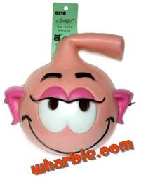 Snorks Mask