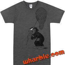 Gargamel T-Shirt