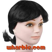 Olive Oyl Wig