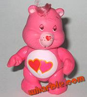 Poseable Love-A-Lot Bear