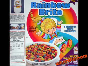 [Image: Rainbow_Brite_Cereal_Box.jpg]