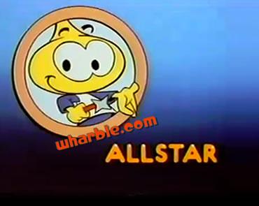 AllStar Seaworthy