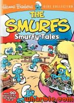 Smurfy Tales