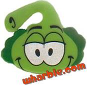 Snorks Eraser